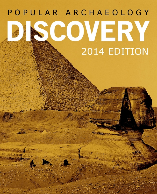 discovery2014cover2