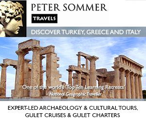 peter sommer travels image