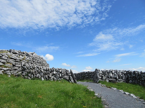 caherconnellpic3