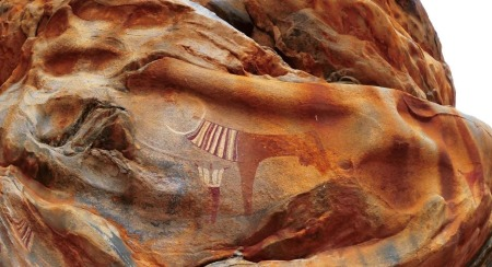 Beings of Color: Following the Pigment Trail in Human Evolution