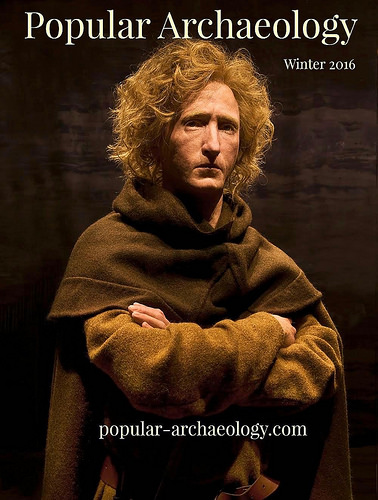 Popular Archaeology ebook