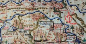 The Lost Cities Of Ethiopia Popular Archeology