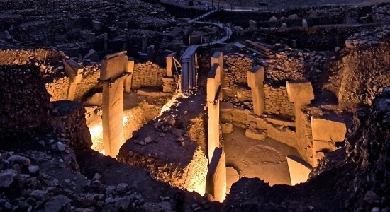 Göbekli Tepe: Discovering the World's Oldest Religious Site