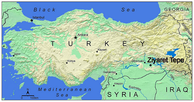 01 Map of Turkey (improved)