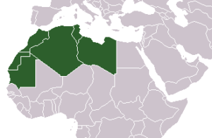 Ancient dna and adoption of agriculture in north africa popular the adoption of agriculture during the neolithic represents a major development in human history the process of agricultural fandeluxe Images