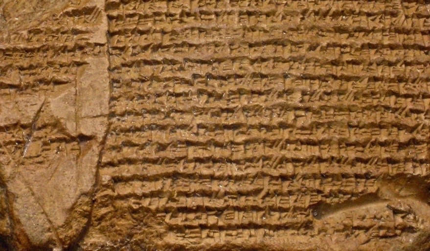 The Fall of Babylon: A Reassessment